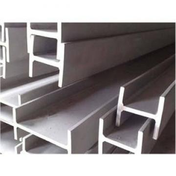 Alibaba Suppliers Stainless Steel Strut Slotted Channel Steel, U Channel Steel Sizes