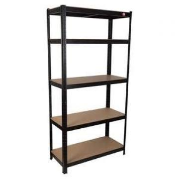 Warehouse Storage Metal Stacking Tire Pallet Rack Shelves