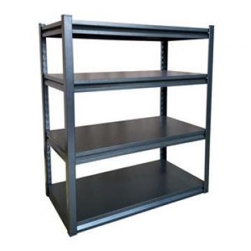 Galvanized Steel Structure Painted/Black Price