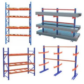 Heavy Duty Adjustable Steel Metal Warehouse Rack Storage Shelving