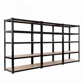 5 Tier Free Vintage Standing Storage Shelf Units