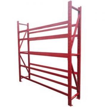 Industrial Warehouse Heavy Duty Storage Rack