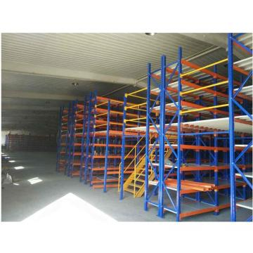 Metal Retailed Display Rack 3 Tier Dump Bin Commercial Display Wire Dump Bin