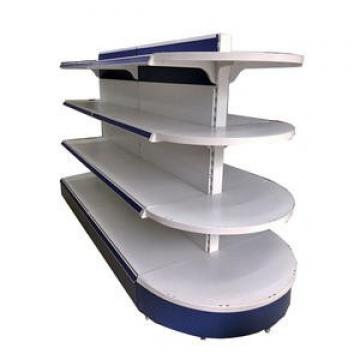 Heavy Duty Stainless Teel Wall Shelves for Commercial Kitchen/Restaurant