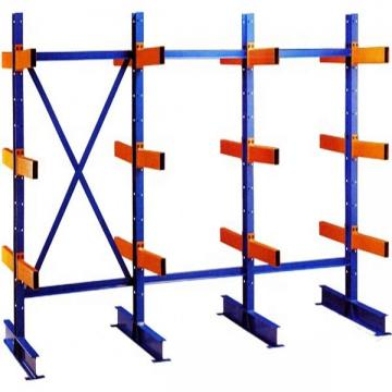 Popular Heavy Duty Australian Ourtrigger Shelving by Yuanda Commercial Equipments