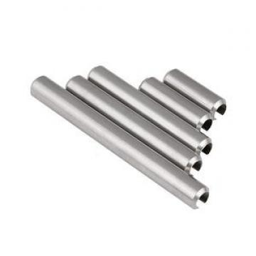 Hot DIP Tensile Strength Slotted Galvanized Angle Steel