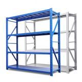 Commercial Metal Bike Storage Racks for Buildings