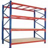 Adjustable Steel Storage Racking Shelves Die Mould Mold Rack