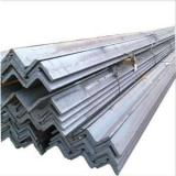 Wall Angle, Perforated Corner Bead/ Drywall Corner Bead/Angle Bead