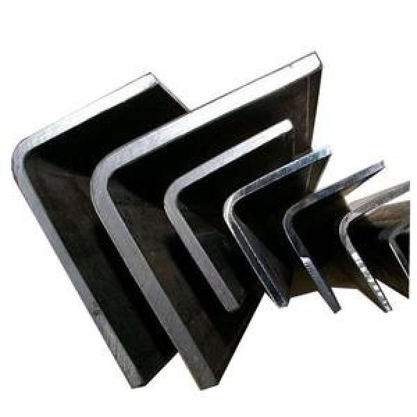 Factory Direct Iron Stainless Steel Slotted Angle #2 image